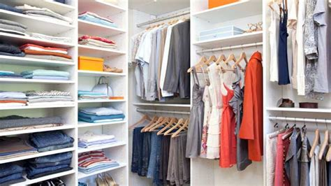 Diy Closet Organization Systems by Closets Closets Closets Best Diy Closet Organizer System