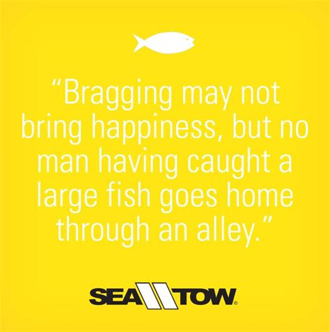 fishing boat quotes funny fishing boat quotes image quotes at hippoquotes