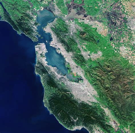 bay area space in images 2015 06 san francisco bay area usa