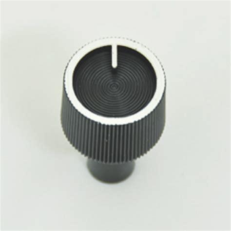 5600 series unit heater