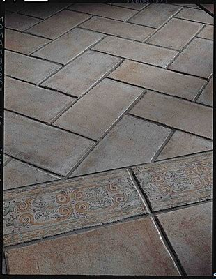 piastrelle tagina antica umbria di tagina tile expert rivenditore di