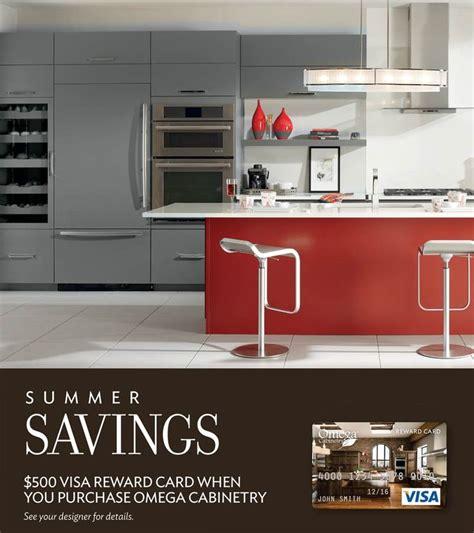 Kitchen Appliances Denver | 68 best cabinet promotions jm kitchen denver co images on