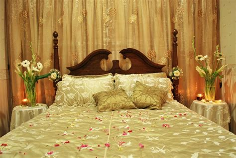 1st night bedroom decoration bedroom decorating ideas for first night room decorating