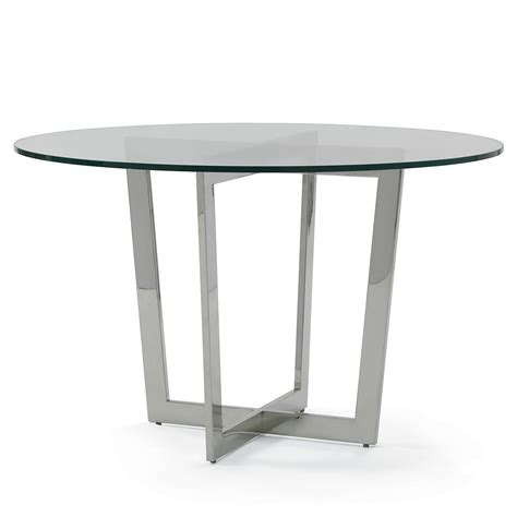 mitchell gold bob williams townsend dining table