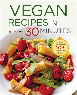 the potatopia cookbook 77 recipes starring the humble potato books vegan recipes in 30 minutes a vegan cookbook with 77