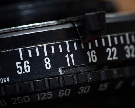 Techniques for Maximizing Sharpness   Digital Photo Magazine