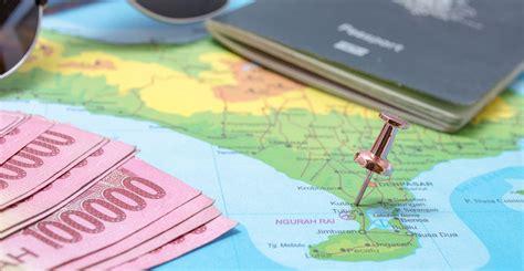 keuntungan membuat paspor online 7 keuntungan memakai jasa pengurusan dokumen untuk paspor