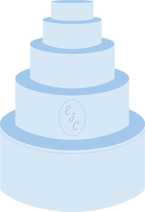 cupcake wedding cakes prices uk emily cakes prices delicious cakes cookies