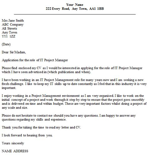 proposal acceptance letter acceptance letters livecareer