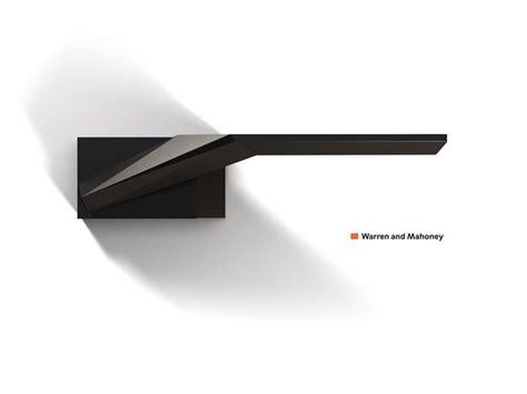 the 25 best door design ideas on pinterest interior best 25 modern door handles ideas on pinterest wood handle