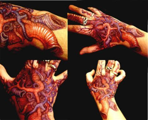 hand tattoos best tattoo ideas gallery part 10
