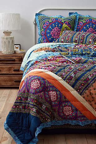 best place to buy comforters here are the best places to buy your bedding