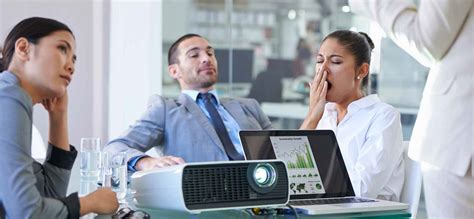 America At Work how to handle unprofessional behavior in the workplace
