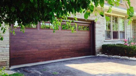 Overhead Door Athens Ga Garage Door Repair Athens Ga Repair And Service For Garage Doors