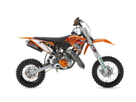2004 Ktm 450 Exc For Sale 2004 Ktm 450 Exc For Sale On 2040 Motos