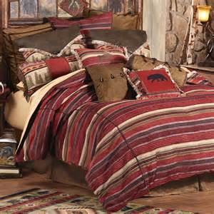 cabin bedding sets cheap rustic cabin bedding sets spillo caves