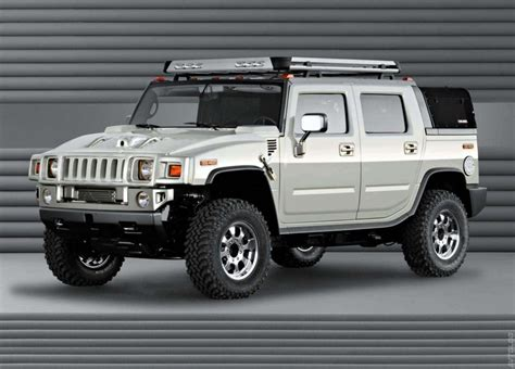 hummer 2 sut 92 best images about hummers on cars hummer