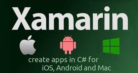 cross platform mobile application development cross platform mobile application development using