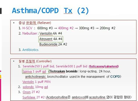 www amizone net parent section asthma copd hf 네이버 블로그