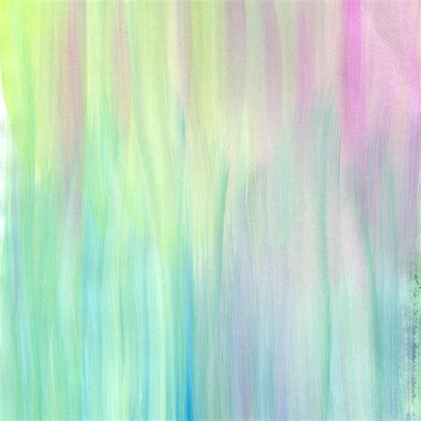 pastel watercolor pattern pastel watercolor textures fbrushes