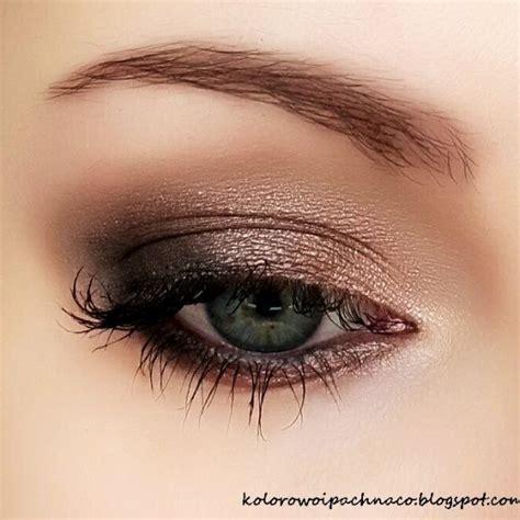 Eye Shadow Dan Blush On Sariayu top 10 mac neutral eyeshadows maquillage sant 233 bien 234 tre et beaux visages