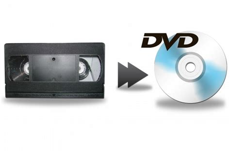 convertitore cassette vhs in dvd riversamenti conversione vhs vhs c e minidv su dvd