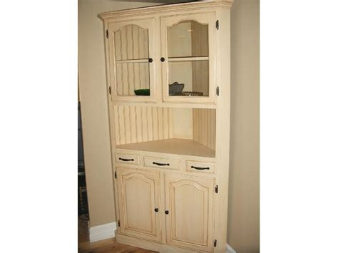 Cabinet Refinishing Utah by Cabinets Telisa S Furniture And Cabinet Refinishing