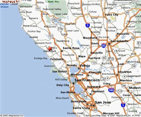 california map hwy 101 hwy 101 california related keywords hwy 101 california