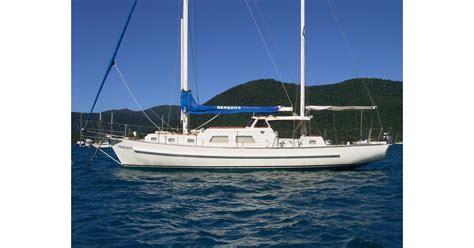 ketch boat for sale australia cavalier ketch for sale trade boats australia