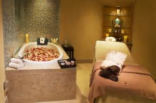 spa room renaissance glendale hotel spa jobs