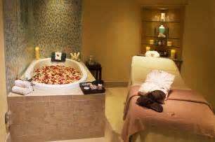 renaissance glendale hotel spa