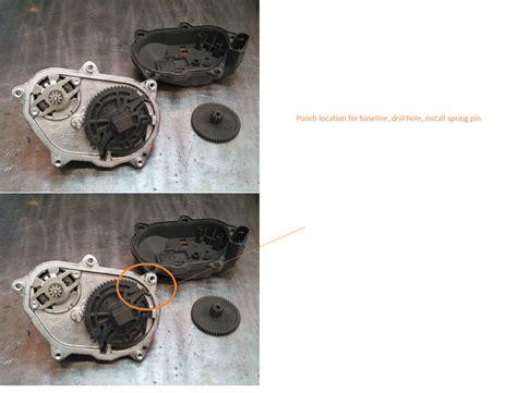 p2020 audi 94 concept of dtc p2020 audi drive car review