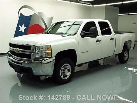 sell used 2006 chevy silverado work truck ext cab longbed tow 55k texas direct auto in stafford sell used no reserve in az 2006 chevy silverado 2500hd extended cab long bed work truck in