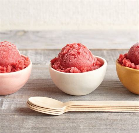 strawberry recipe vitamix strawberry grand marnier sorbet recipe code for