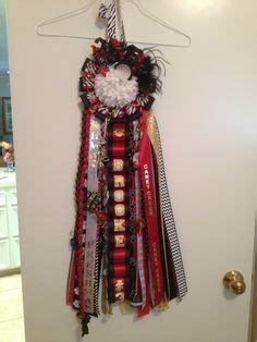 homecoming braids instructions 1000 images about homecoming mums and garters on