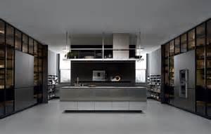 Home Interiors Catalogo check translation for seotitleproductsvarenna