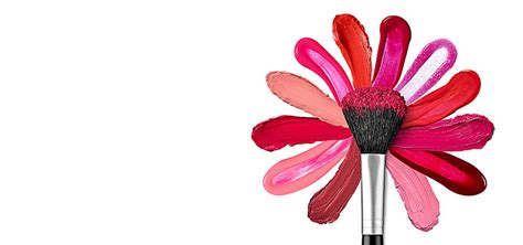 Cool Technology by Simple Makeup Background Beauty Make Up Powder