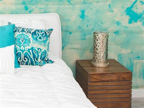 texture paint designs for bedroom 26 different textured wall designs decor ideas design