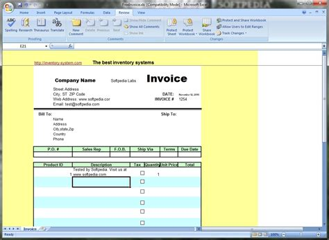 easy billing software full version free invoice software free download full version invoice