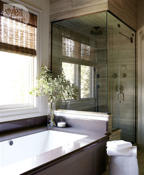 european bathroom design ideas bathroom decor european rustic style at home