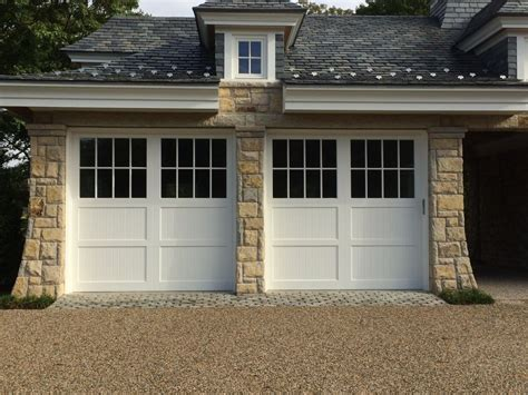 Overhead Door Norwalk Ct Overhead Door Norwalk Ct Floors Doors Interior Design