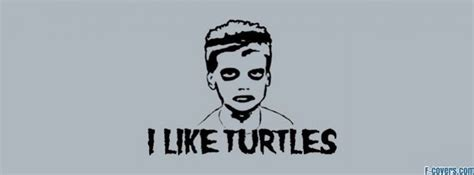 Meme Cover Photos - i like turtles boy meme facebook cover timeline photo