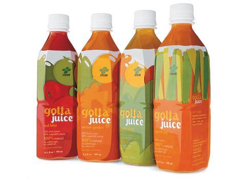 Bellaire Detox Wellness by Viva Juice
