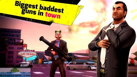 download game gang star vegas mod apk gangstar vegas mod apk free download