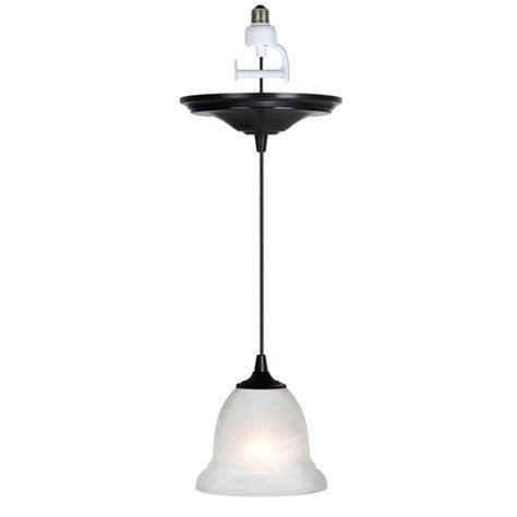 Commercial Indoor Lighting Fixtures Commercial Lighting Indoor Exterior Ge Commercial Lighting Fixtures