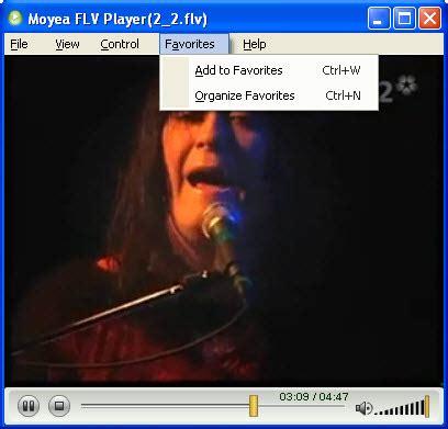 mobile flv player flv player free for windows 8 phone toppsense