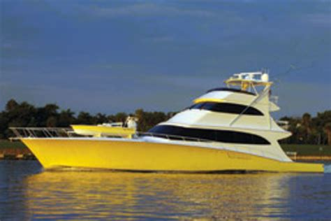 j boats ceo talkin boats with bill blount ceo donald l blount and