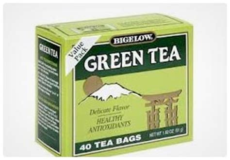 How Does Detox Green Tea Work by 18 Everyday Detox Teas For Daily Cleansing Bembu