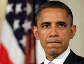 Image result for Barack Obama