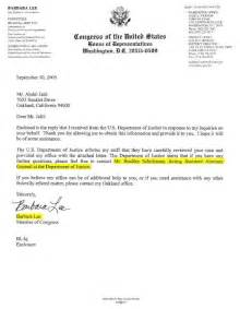 drivers license reinstatement letter examples best